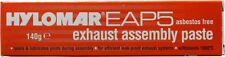 EAP5 pate pour échappement joint d'assemblage tube 140G joint d'étanchéité LS16