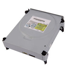 PLDS Lite-on DG-16D2S-09C Replacement Drive for Microsoft Xbox 360 Phillips