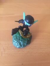skylander stealth elf