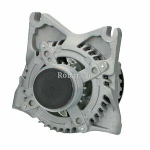 Lichtmaschine Neuteil für FORD MUSTANG 150A 104210-5840