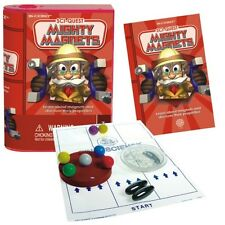 Ein-O Science Sci-Quest Mighty Magnets (Ages 7+)