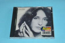 "CD JOAN BAEZ ""HONEST LULLABY"" 10 TITRES REEDITION ALBUM 1979 / SONY, BON ETAT"