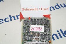 Philips Amp Carte 45221076860