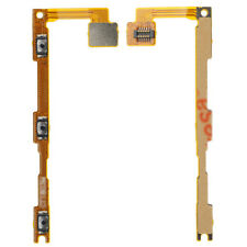 For Xiaomi Mi Max On Off Power Volume Up Down Button Key Flex Cable Replacement