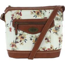 B.o.c. Born Concepts женские Микадо слоновая кость сумка через плечо сумочка средний bhfo 3188