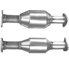HONDA CIVIC Catalytic Converter Exhaust Inc Fitting Kit 90031 1.4 10/1995-12/200