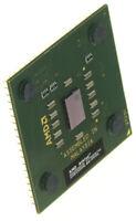 CPU AMD ATHLON XP 2600+ AXDA2600DKV3D 2083MHz SOCKET 462
