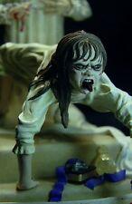 The Exorcist beginning horror William Friedkin horror resin model garage kit