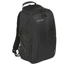 aosta camera backpack FONTANA II backpack L 12L FT2RK L-RD