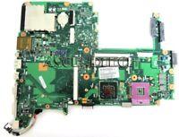 HP PAVILION HDX9000 SERIES INTEL SOCKET MPGA478 LAPTOP MOTHERBOARD 448145-001 US