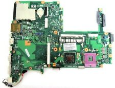 ORIGINAL HP PAVILION HDX9000 HDX9100 SERIES INTEL LAPTOP MOTHERBOARD 448145-001