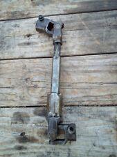 g body steering shaft upgrade | eBay