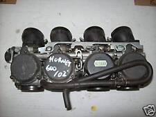 CARBURATORE   HONDA HORNET 600  '02