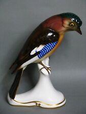 Zeh Scherzer uccelli NOCE pronta Josef ennisch personaggio figure figurine del 1920