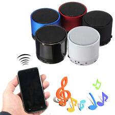 Stations audio et mini enceintes iPhone 6 pour téléphone mobile et assistant personnel (PDA)