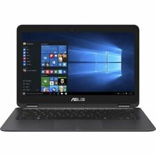 ASUS 8GB PC Laptops & Notebooks with Touchscreen