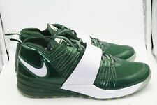 Nike Zoom Revis Size 11 DS NY Jets Michigan State