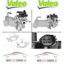 Valeo original AGR-Modul Agr-Ventil Abgasrückführungsventil Audi A4 A6 2.0 TDI