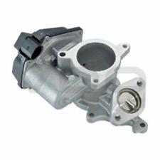 AGR-Ventil VDO 408-275-002-001Z