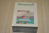 Apple II - Printer Parallel Interface Card - NEUF SOUS BLISTER !