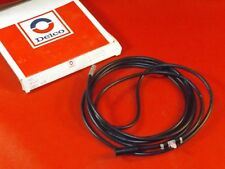 NOS NEW GM 1991 1992 1993 1994 Chevrolet Lumina radio antenna cable 10180532