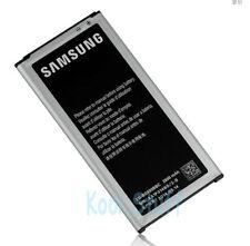 Samsung Galaxy S5 EB-BG900BBC Battery 2800mAh Neo i9600 G900