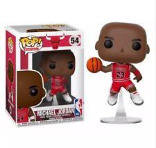 Funko Pop! Michael Jordan 54 Figura
