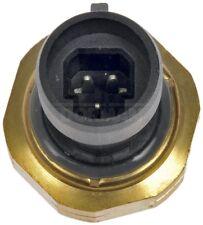 HD FITS MANY 99-02 TRUCKS W/ISB 5.9 CUMMINS MANIFOLD AIR PRESSURE SENSOR