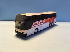 Rietze Germany Neoplan Cityliner Atlantic USA 1/87 Scale