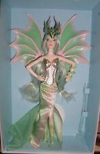 2020 Dragon Empress Barbie NRFB