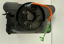OEM VXH ASTRA H SINGLE STAGE AIRBAG ELECTRONIC STEERING CONTROL UNIT 93181313