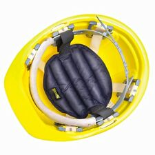 Occunomix Miracool Hard Hat Cooling Insert Pad #968, Navy