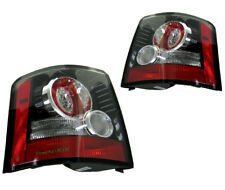 LED Rear Lights for Range Rover Sport 2005-2012 conversion new tail lamps HST