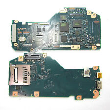 NEW Original Replacement Unit For Canon EOS 80D Mainboard PCB MCU Mother Board