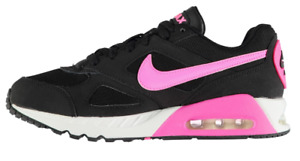 Nike Air Max IVO Trainers