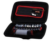Winchester 22-Piece Pistol Gun Cleaning Kit 363240