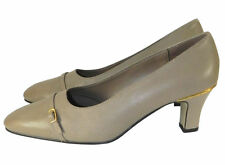 Marks and Spencer Women's Formal Shoes