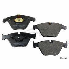 New Mintex Disc Brake Pad Set Front MDB2418 34112283865 for BMW