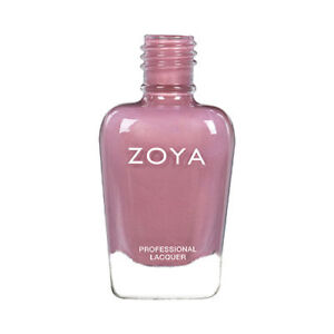 Zoya Nail Polish Element Fall Collection 2018. Full Size Bottle. Pick Your Color