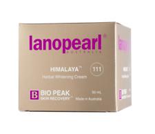 Himalaya Herbal Whitening Cream (LB34N) 50ml Lanopearl