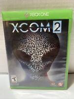 XCOM 2 Microsoft Xbox One Game