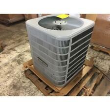 CONCORD 4AC14L42P-7A 3-1/2 TON SPLIT SYSTEM AIR CONDITIONER, 14 SEER R-410A