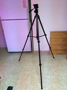 Cabela's camera tripod TRI-STAND 1