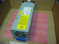 DELL N4531 DPS-450FBA 450W REDUNDANT PE1600SC NEW PSU