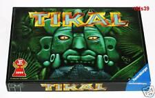 TIKAL Ravensburger Kiesling / Kramer S.d.J 1999