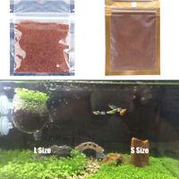 Fish Tank Plant Seeds Aquatic Glossostigma Aquarium Elatinoides Callitrichoides