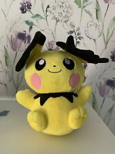 12 Inches Pokemon Pichu Plush