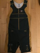 Rowing Australian team Uni, All in one, size large