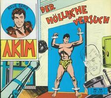 AKIM-nouvelle série 26 (z1), hethke