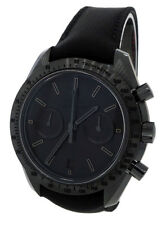 Omega Speedmaster Dark Side of The Moon Black 311.92.44.51.01.005 Ceramic
